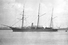 Bonaire-op-de-Nieuwe-Maas-hoge-resolutie